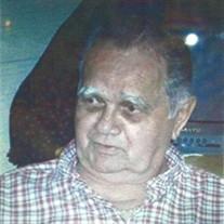 John A. Cook