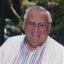 August Nikel