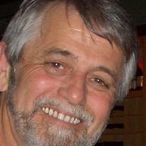 Mr. Michael Anthony Heffernan