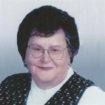 Kathryn A. Weitkamp