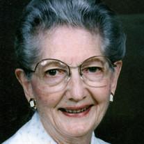 Vinita Fay Long