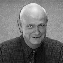 Jerry D. Lee