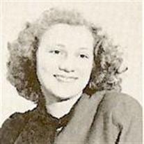 Marilyn Wiggins