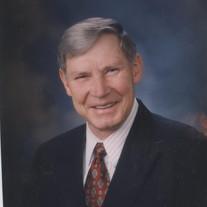 Clyde Pritchett