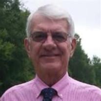Mr. Wayne Carter