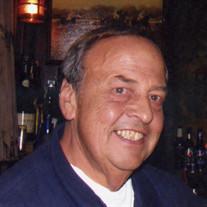 Michael Wytrwal