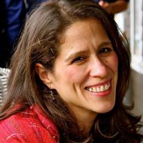 Mrs. Lorraine Westervelt