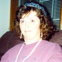 Donna Mae Smith