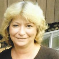 Pamela S.  Jones