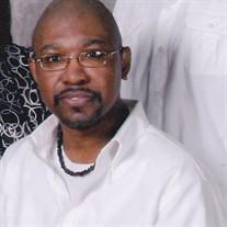 Mr. Raymond Eugene Miller