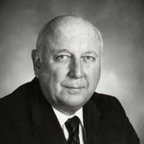 William Hardin Winn Sr.