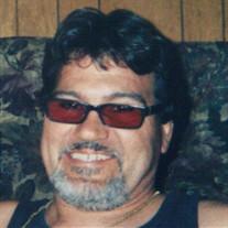 Richard Keith Newell Jr.