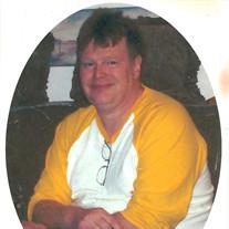 Robert A Warner
