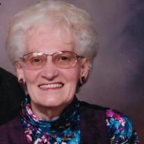 Dessie N. Jenkins