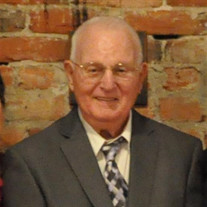 Joseph Paul Asselin
