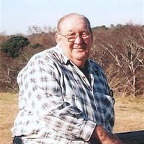 LeRoy Mitchell Jr.