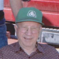 Eugene F. Neisewander