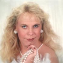 Rhonda Rene Dosty