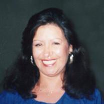 Priscilla Sena