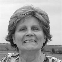 Pamela Joy Becker