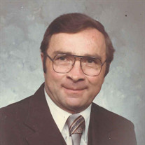 Rufus Charles Filla