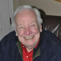 RJ Davies