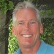 Robert J. Karish