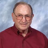 Mr. Lee Daugherty