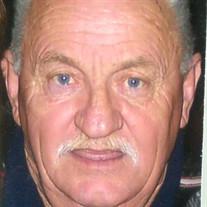 Gene D. Malone