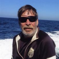 Robert E. Pennock