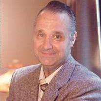 Mr.  Richard  N.  Keener