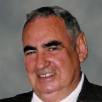 Mr. Norman L. Cason