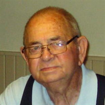 Royce (Roy) Melvin Ingram