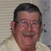 Robert  Lloyd Walker Sr.