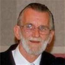 Stephen N. Maryo