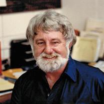 Robert K. Veazey Sr.
