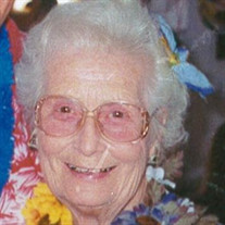Mrs.  Lucy T. Hailson