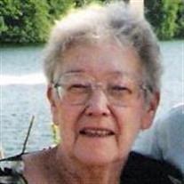 Mrs. Rita  B. Trainor