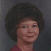 Linda Faye Clark