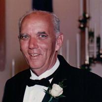 James Doyle Graves