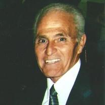 John  J. Mollica