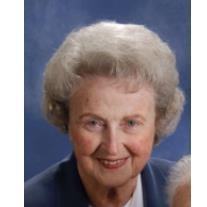 Dorothy Alair