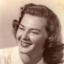Mrs. Ona Eileen Underhill