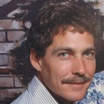 Mr. Douglas A. Loftin