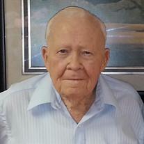 Willie Howard Bullard