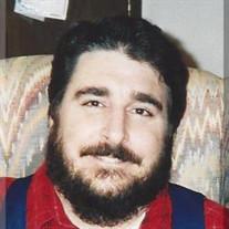 Sherman D. Walters