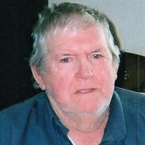 James A. 'Tim' Vicknair Sr.