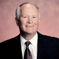 Rex  D. Guymon