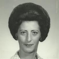 Sandra J. Huk