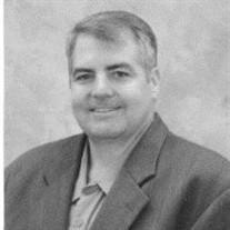 Craig Bornemeier
